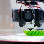 Is 3D printing innovation outpacing regulation?
