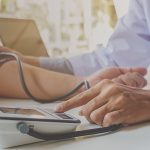What every GP needs to know about the new AMDS program