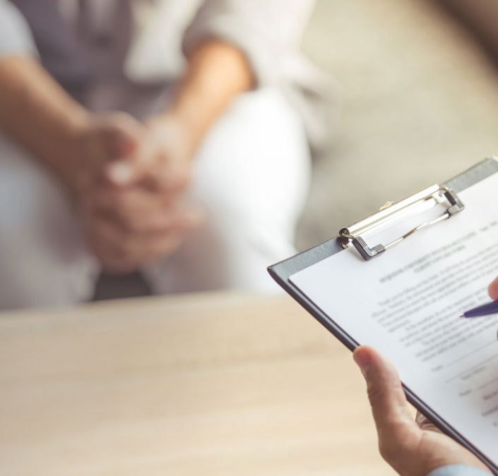 Is your practice care plan-ready?