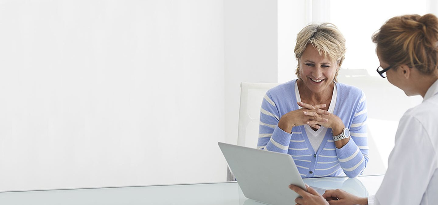 Electronic referrals just became easier with HealthLink