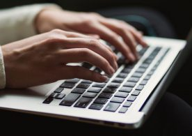 Tougher cyber security laws in full force