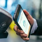 The future of health transactions starts with EFTPOS