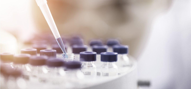 Will genomics revolutionise healthcare?
