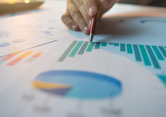 Top digital trends in practice management