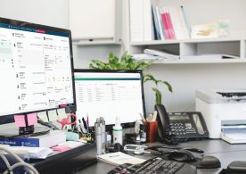 3 Reasons why you need to update medical software
