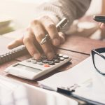 6 finance boosting tips for General Practice