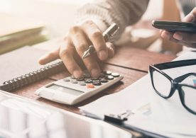 6 finance boosting tips for General Practice