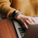 5 Factors to consider when choosing practice management software