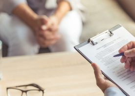 Your questions about My Health Record's opt out rule answered