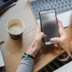 5 Signs you're a digitally savvy practice manager