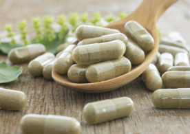 Five things you need to know about Natural Medicines
