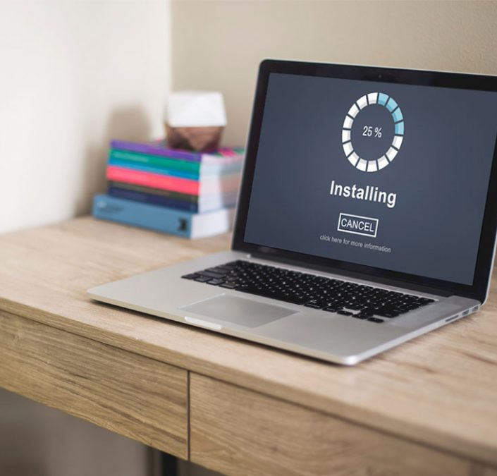 3 Myths about health software updates