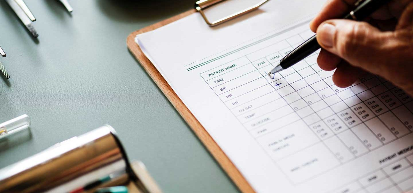 Common costs to consider when starting out your medical practice