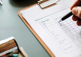 3 Ways to give your patient data a health check