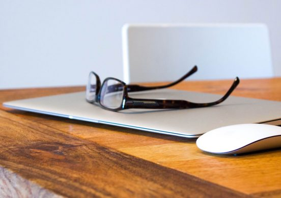 3 Workflow hacks for busy practice managers