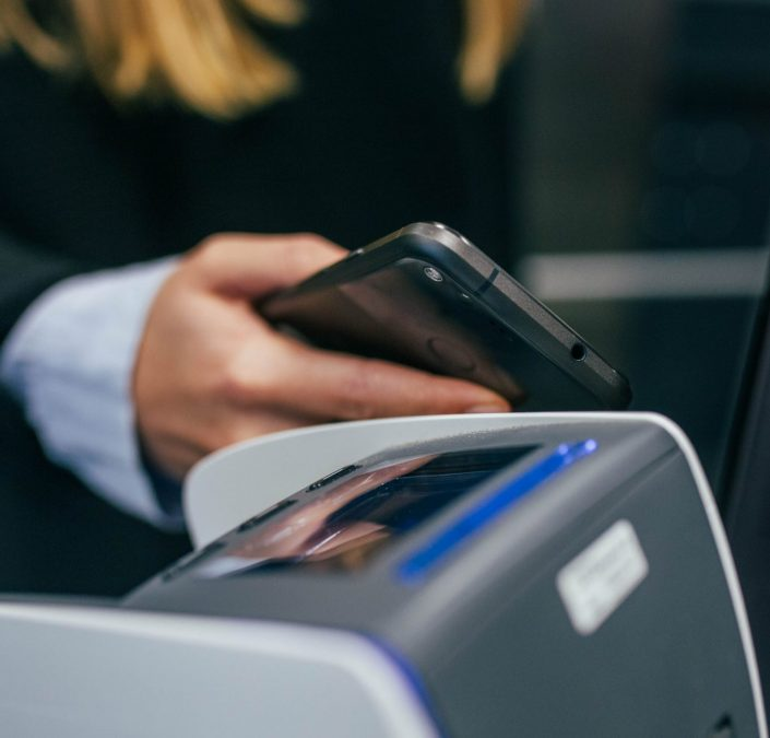 8 Tips for choosing the right EFTPOS for your medical practice