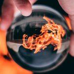 Prediction in Fear: AI in Healthcare