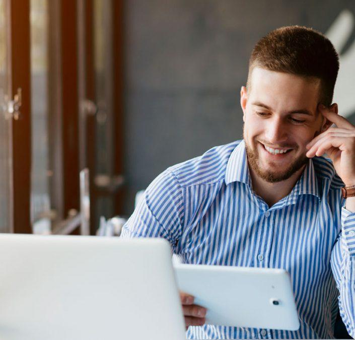 6 Key FAQs about telehealth in Australia