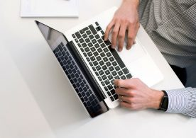 Five ways a software upgrade can benefit your practice