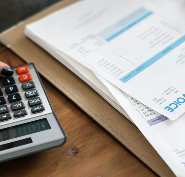 Top revenue boosting tips and your specialist doctor salary
