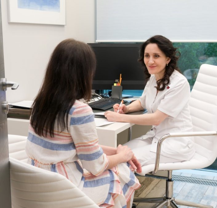 How patient engagement impacts cancer awareness