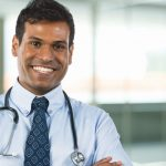 Leadership in healthcare – what does it take?
