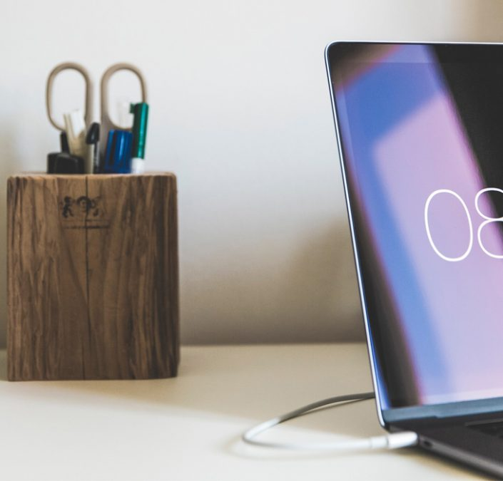 4 Simple ways to make time for software updates