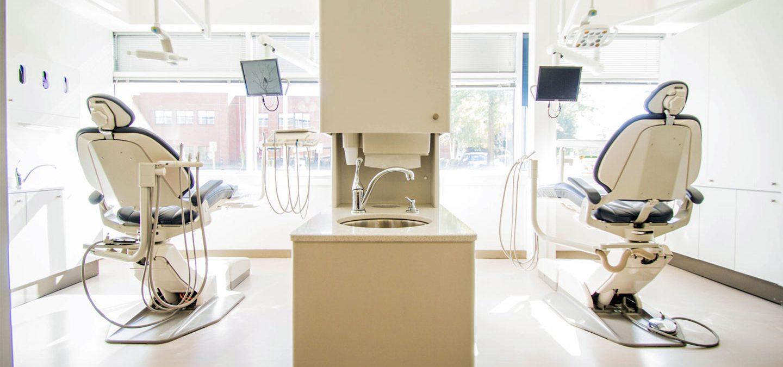 3 Drug safety tips for dental practice