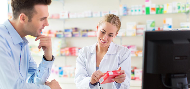 Prescribing events excluded under Active Ingredient Prescribing