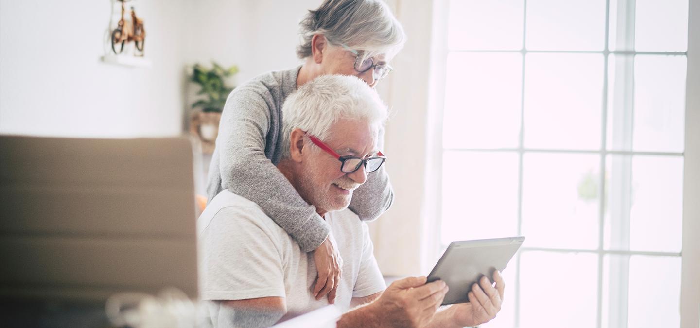 How GP care plans benefit patients