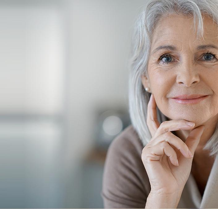 Care planning under the Voluntary Patient Enrolment scheme