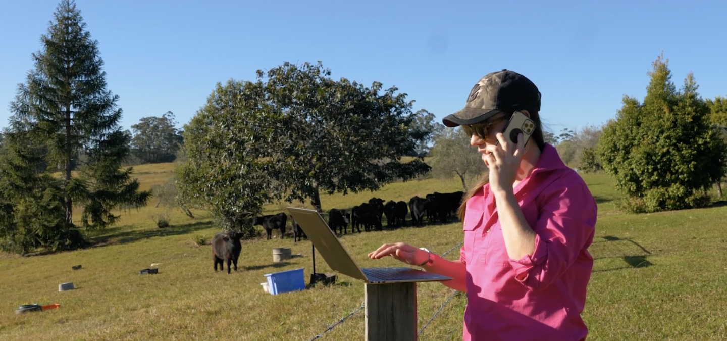 How cloud clinical software is helping rural practices