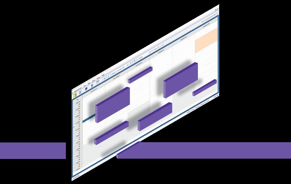 Pracsoft icons_manage patient flows
