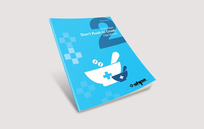 DRTC_Handbook