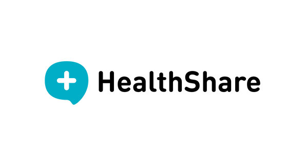 Healthshare - Referrals