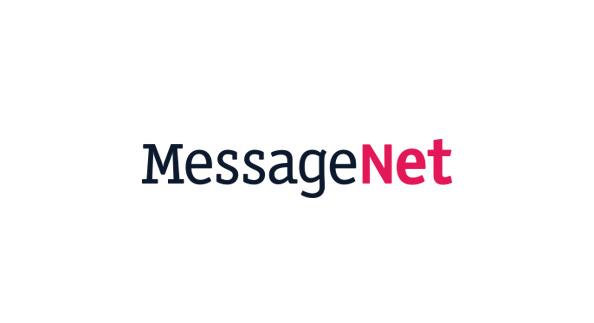 msg_net__1