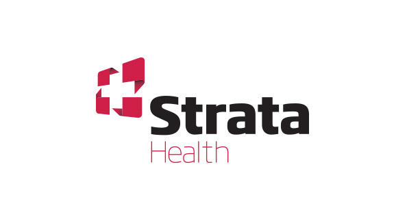 Strata Health Solutions