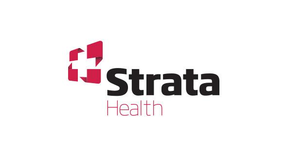 Strata Health Solutions