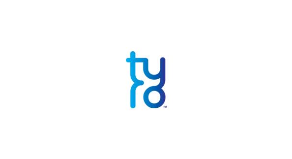 tyro_1