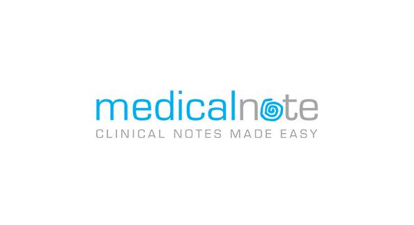 medicalnote