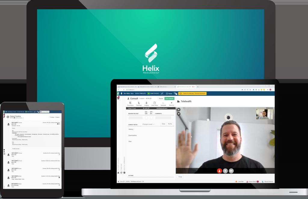 Helix_screens-1-tele-1024x663