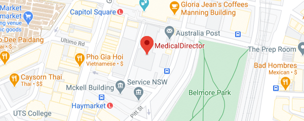 Sydney_Office_Map