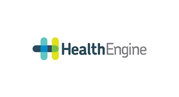 HealthEngine