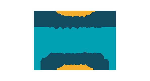 National Cancer Screening Register